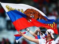 futbol v rossii