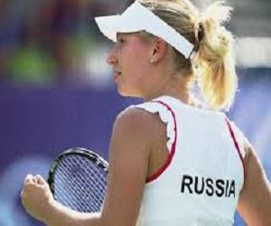 tennis_v_rossii