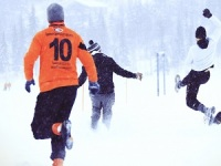 zimnij_futbol_na_snegu