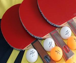 professionalnye_raketki_dlya_nastolnogo_tennisa