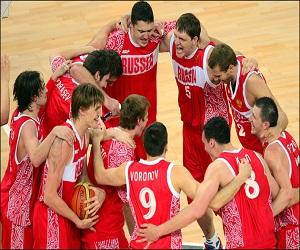 basketbol_v_rossii