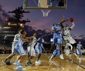 igra_v_basketbol_imitiruet_dikuyu_prirodu