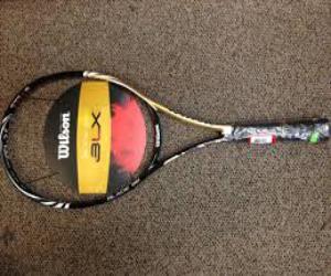 vybor_raketki_dlya_bolshogo_tennisa