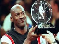 luchshie_basketbolisty_mira