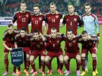 rossijskaya_sbornaya_po_futbolu