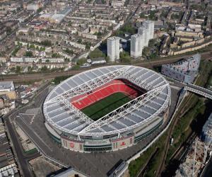 stadion_emirejts
